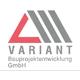 VARIANT Bauprojektentwicklung GmbH